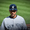 Mr. Jeter